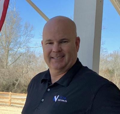 Former PD MEDEVAC and Future Vertical Lift Program Integrator Joins Vita Inclinata