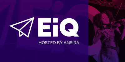 Ansira Hosts EiQ, An Event Focused on Email Marketing, Customer Experience and Loyalty