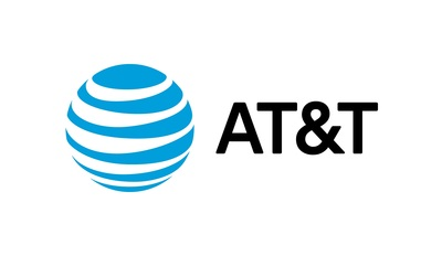 AT&T Announces Availability of Super-Fast 5G+ Service at Vivint Arena