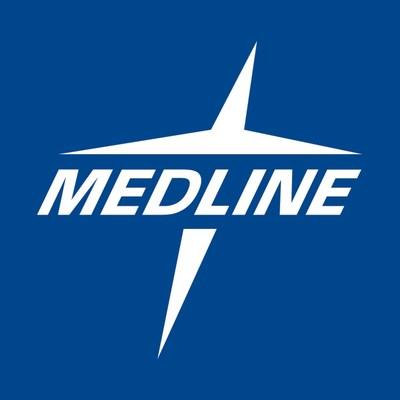 Medline lanza serie de cursos sobre el cuidado de heridas crónicas para empoderar a personal clínico en entornos de bajos recursos