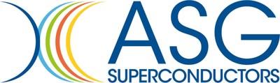 Fusion Energy: ASG fabricará el corazón magnetico de la DTT de ENEA