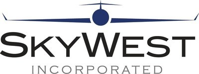 SkyWest, Inc. Announces First Quarter 2021 Results Call Date