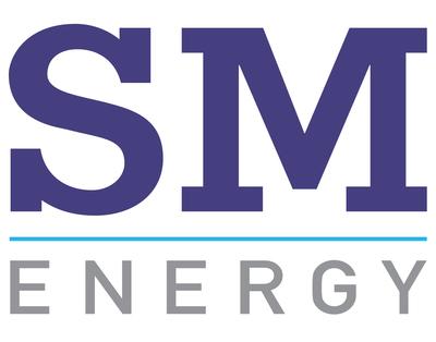 SM Energy Declares Semi-Annual Cash Dividend