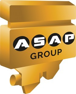 ASAP Group Has Been Acquired By Terratest International In Their Continuous Expansion In North America