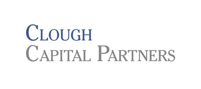 Clough Global Equity Fund Declares Monthly Cash Distributions for April, May, and June 2021 of $0.1341 per Share