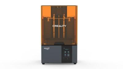 Lo más destacado del séptimo aniversario de la industria de la impresión 3D y Creality