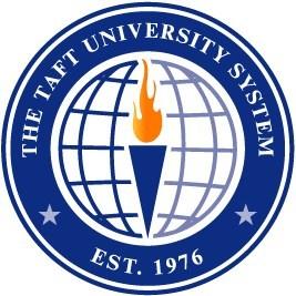 Taft University Announces 21st Annual Duthoy Scholarship Program