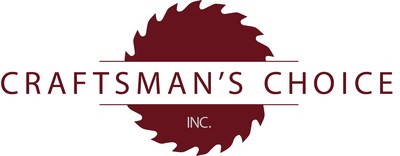 Infinity from Marvin Selects Craftsman's Choice as Independent Retailer Partner in the St. Cloud Market