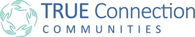 True Connection Communities Expands its Operating Platform with a 156-Apartment Independent Senior Living Community Outside of Austin, Texas
