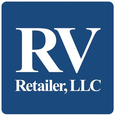 RV Retailer, LLC and RV Technical Institute Announce Major Partnership