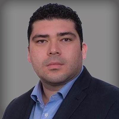 Prager Metis abre nueva oficina en Miami y da la bienvenida al nuevo director general, Ricardo Aramburo Williams