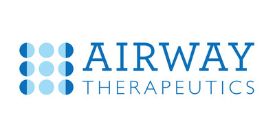 Airway Therapeutics anuncia aceptación de la FDA de IND para AT-100