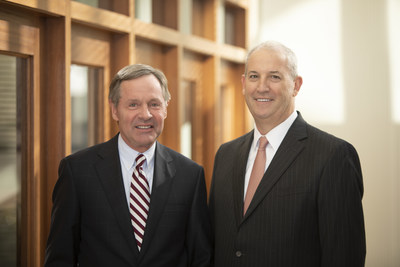 BancorpSouth Bank and Cadence Bancorporation to combine in transformational merger