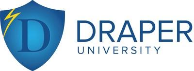 Draper University lanza un concurso empresarial para acelerar el nuevo talento