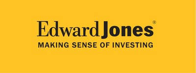 Edward Jones Named One of the 2021 FORTUNE 100 Best Companies to Work For® by Great Place to Work® and FORTUNE magazine