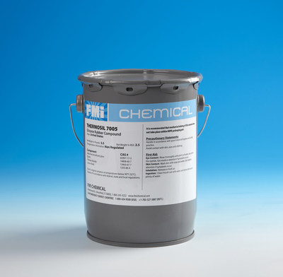 Introducing New Thermosil 7005 from FMi Chemical