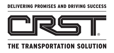CRST Implements Record Breaking Team Driver Pay Program