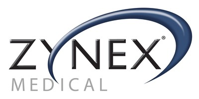 Zynex Announces 140% Year over Year Order Growth in Q1-2021