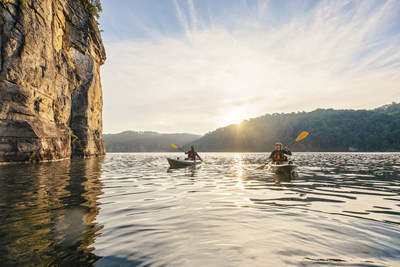 West Virginia Launches Nation's Premier Remote Worker Program for Adventure & Inspiration Seekers