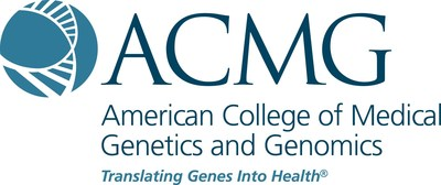 The American College of Medical Genetics and Genomics Elects New Board Members, President-Elect