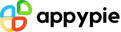 Appy Pie permite a los usuarios crear una aplicación móvil de alta funcionalidad en minutos