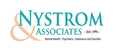 Nystrom & Associates to Open a New Clinic in Stillwater