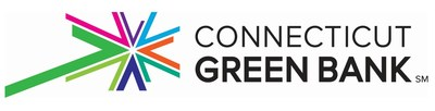 Connecticut Green Bank Announces 2021 Green Liberty Bond Issuance to Support State's Green Energy Economy