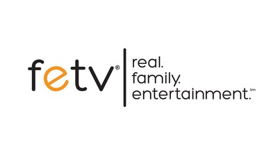 FETV Launches on VIDGO