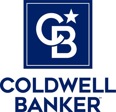 Coldwell Banker Realty Expands Presence In Minnesota And Wisconsin With Acquisition
