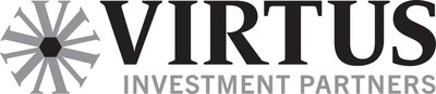 Virtus Investment Partners Reports Preliminary March 31, 2021 Assets Under Management