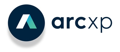 Arc XP lanza una nueva experiencia de comercio electrónico de última generación