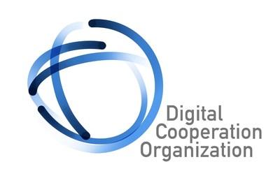 La Digital Cooperation Organization recibe a Nigeria y a Omán como socios fundadores, y lanza varias iniciativas