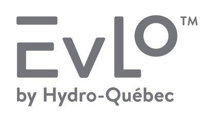 EVLO desplegará un sistema de almacenamiento de energía auxiliar de 20 MWh durante las obras de una línea de transporte electrificada