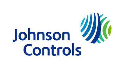 Johnson Controls Federal Systems Awarded $91M Contract to Improve Energy Efficiency of U.S. General Services Administration National Landmark Buildings