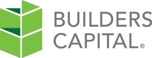Builders Capital Raises $750 Million, Citing Need to Meet Homebuilder Demand