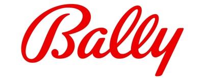 Bally's To Acquire Tropicana Las Vegas Hotel And Casino