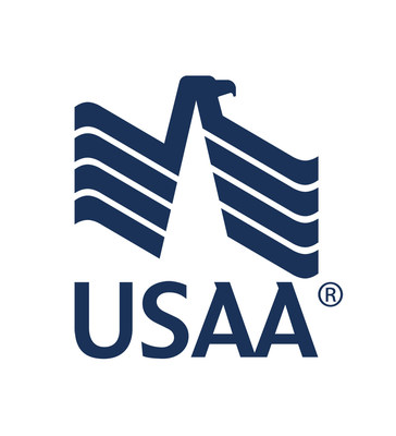 USAA Life Insurance Company Introduces Guaranteed Issue Whole Life Insurance from Mutual of Omaha