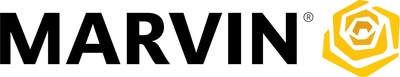 Marvin, Halio Inc. Announce Exclusive Agreement To Bring Halio® Smart Glass To Residential Market