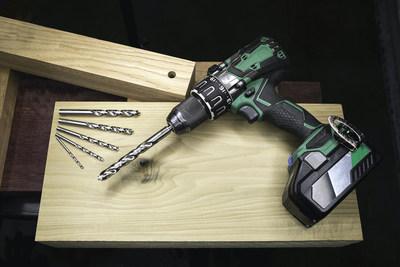 Spyder® Expands Line-Up of STINGER™ Wood-Boring Bits