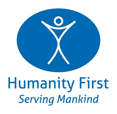 Humanity First USA Launches Fast to Feed Campaign During Ramadan