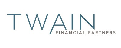 Twain Financial Partners Provides $11MM in Ground Lease Capital to Little Rock Senior Living Community