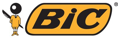 BIC USA Inc. Launches Its First Full Range Eco-Friendly Stationery Line Made Of At Least 50% Recycled Plastic