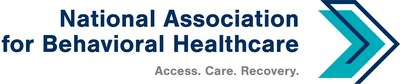 NABH Releases Residential Treatment: A Vital Component of the Behavioral Healthcare Continuum