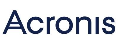 Acronis lanza su primer centro de datos en la nube en Brasil