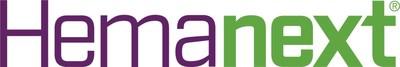 Hemanext® Inc. recibe certificación de marca CE para el Sistema de Procesamiento y Almacenamiento RBC
