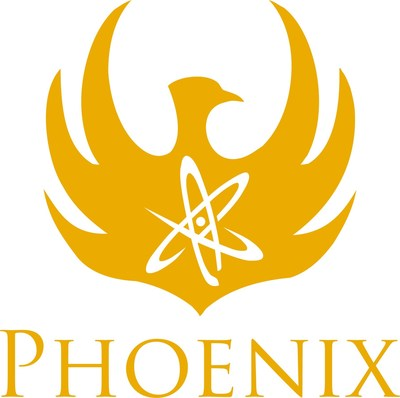 Phoenix Receives $2.5 Million Contract from DOE for Fusion Energy Technology