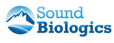 Sound Biologics Announces Proof-of-Concept Success at AACR Annual Meeting