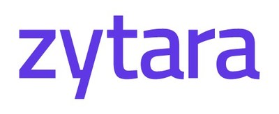 Zytara enters NFTs market for Gaming, Sports and Entertainment