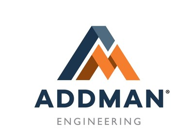 ADDMAN Engineering Acquires 3rd Dimension Industrial 3D Printing