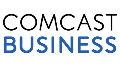 Vermont Business Magazine Honors Comcast Business with Best Internet Provider Award